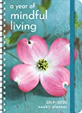 CAL-YEAR OF MINDFUL LIVING 201