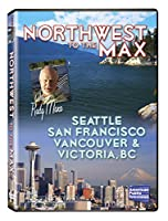Northwest to the Max [DVD] [Import]