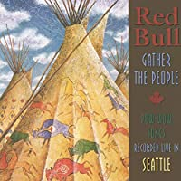 Gather the People-Pow Wow Song
