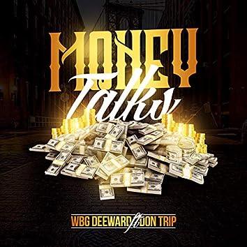 Money Talks (feat. Don Trip)