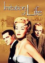 Imitation of Life (1959)