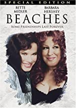Best Beaches (Special Edition) by Buena Vista Home Entertainment / Touchstone Reviews