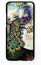 "Generic Black Hard Plastic PC Phone Case Cover for Meizu m3 note Dual SIM TD-LTE M681C / Meilan Note 3 5.5"" Case Cover"