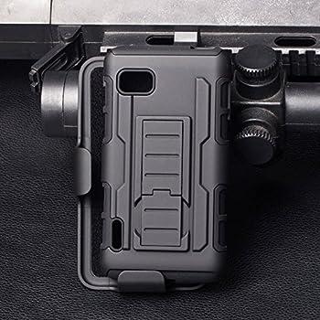 lg optimus f3 case