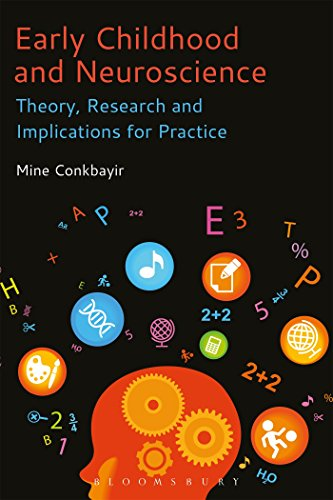 Conkbayir, M: Early Childhood and Neuroscience