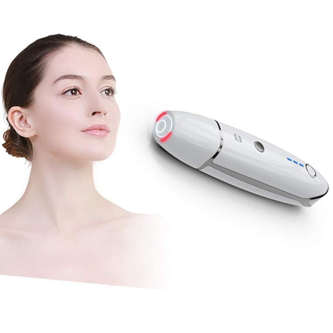 適切な気候オープニングマイクロダーマブレーションデバイス肌の若返りフェイシャルマシンフェイスリフト肌を引き締めてシワを取り除くアンチエイジングエステサロン