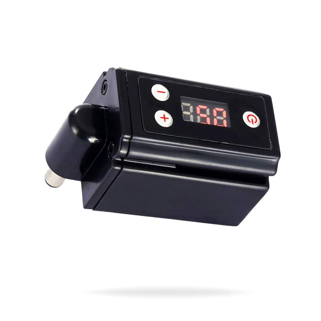誕生日プレゼント Wireless Power Supply for RCA Pen Rotary Machine Portable Mini 新作からSALEアイテム等お得な商品満載