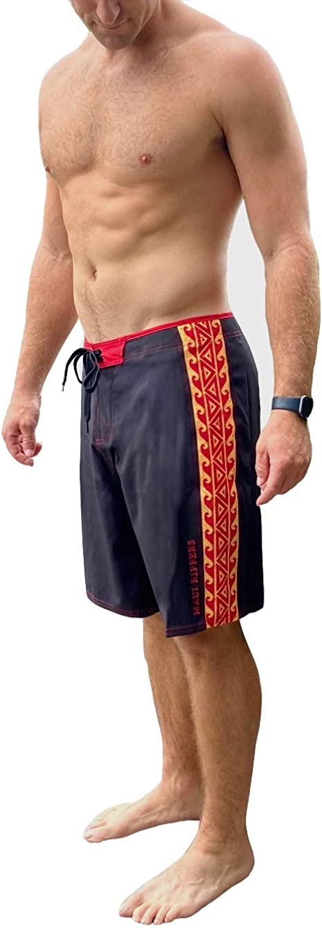 Maui Rippers Mens 21
