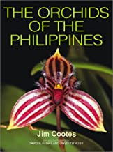 Best philippine orchid plant Reviews