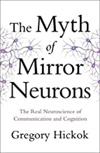 Best the neuron book Reviews