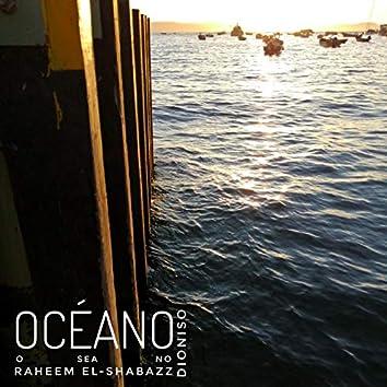 Océano (O Sea No)