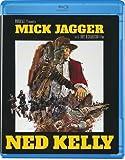 Ned Kelly [Edizione: Stati Uniti] [Italia] [Blu-ray]