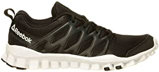 3713105b165dc Amazon.fr   reebok realflex   Chaussures et Sacs