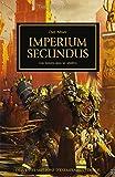 Imperium Secundus (Unremembered Empire t. 27) - Format Kindle - 9,99 €