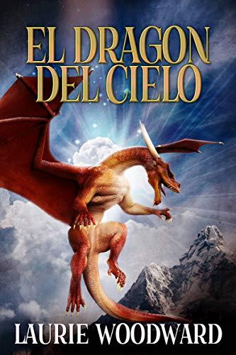 El Dragon Del Cielo