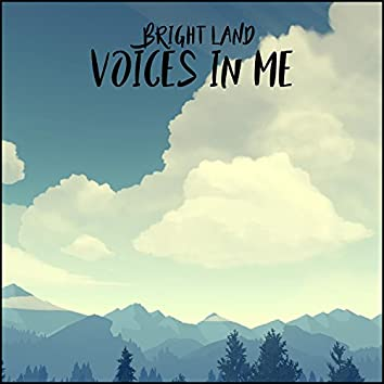Voices In Me