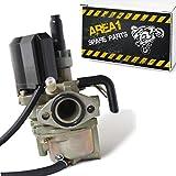 Carburatore di ricambio 12 mm Peugeot T Speedfight 1 (tutte le versioni) 50 ccm (2 tempi).