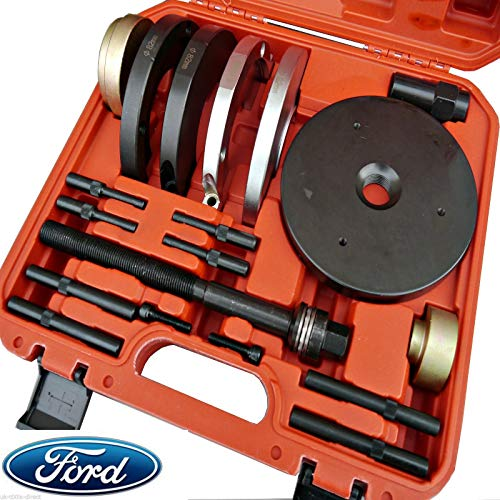 Outil Hub 9924 Diesel Filtre Clé Clé Ford Transit 2.2 TDCi 1781617