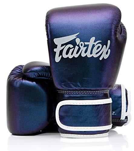 Fairtex Limited Edition Gloves
