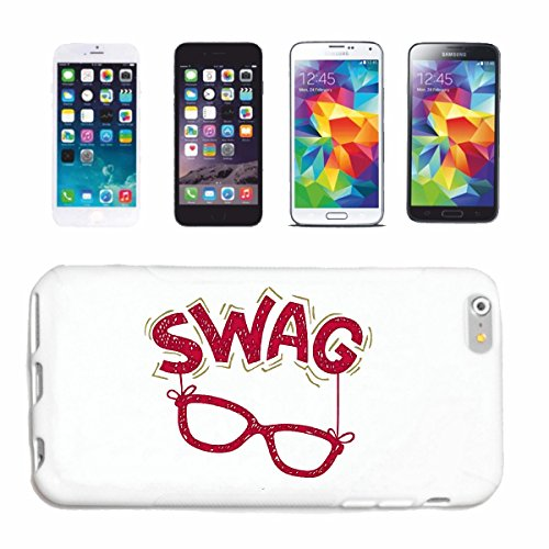 Telefoonhoesje Samsung Galaxy S7