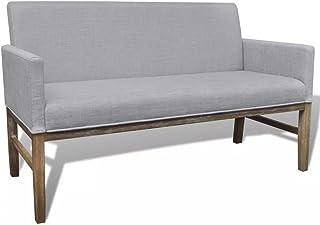 Amazon.es: sofas baratos 3 plazas