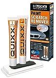Lampa 38171 Quixx-Cancella Graffi