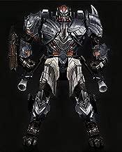 Transformer Wei Jiang Robot Force Movie 5 Rendsora Megatron