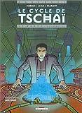 Le Cycle de Tschai (Volume 2)
