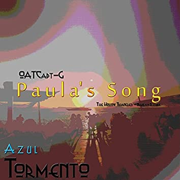 Paula's Song