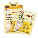 Mediheal E.G.T Essence Gel Eyefill Patch (2.7g X 5EA)