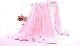 19 Colors 180x80cm Microfiber Beach Towel Super Absorbent Bath Towel Sport Towels Gym Fast Drying Cloth Beauty Salon Bed L...