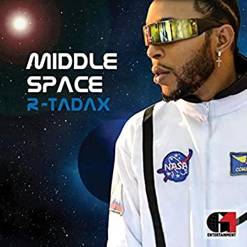 Middle Space