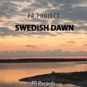 Swedish Dawn