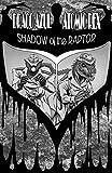 Draco Azul / Atomic Rex: Shadow of the Raptor