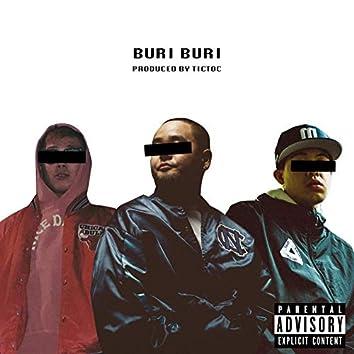 Buri Buri (Bonus Track)
