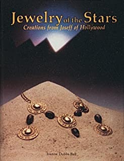 divine jewelry creations
