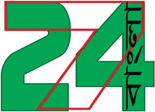 24 Bangla