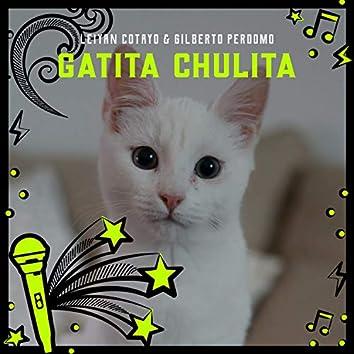 Gatita Chulita