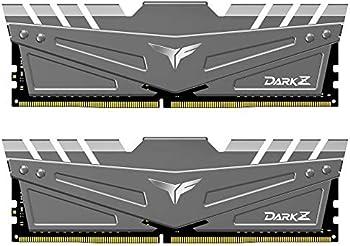 Team T-FORCE DARK Z 16GB Desktop Memory
