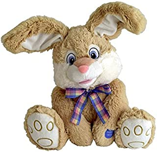 Best peter rabbit cottontail song Reviews