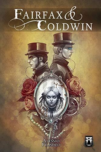 Fairfax & Coldwin