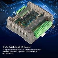 建材包装を印刷するための高精度産業用制御盤プログラマブルコントローラ大工