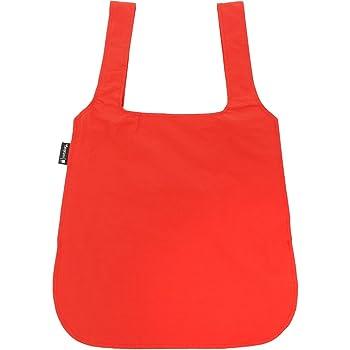 notabag BAG & BACKPACK Red NTB002R
