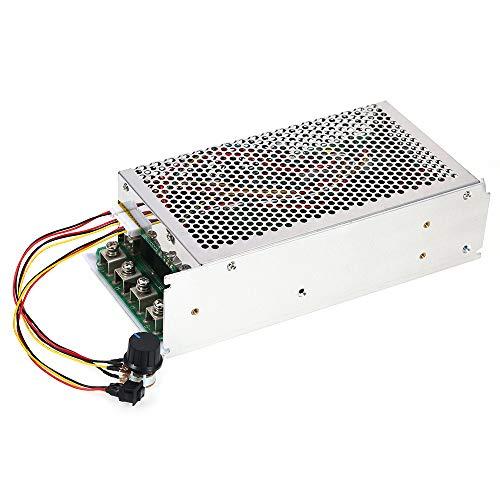 aire acondicionado termostato fabricante Leeofty