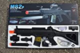 S552 Style Airsoft...image