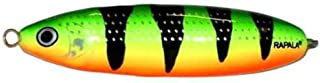 Rapala Minnow Spoon RMS-10 color FT