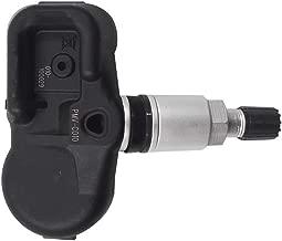 labwork Tire Pressure Sensor TPMS Fit for Toyota Scion Lexus PMVC010 TS-TY04 42607-06020 42607-30060
