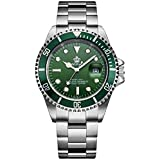 Mens Luxury Watches Rotatable ...