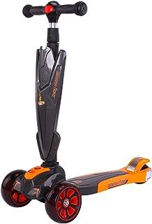 Amazon.es: patines 4 ruedas - 5-7 años