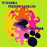 The Tyger Freedom's Gublins